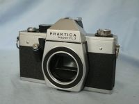 ' 42MM ' Praktica Super TL2 M42 SLR Camera £5.99